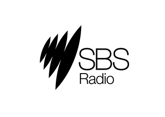 sbs radio logo
