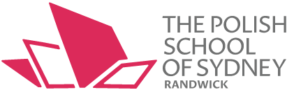 The Polish School Of Sydney Retina Logo