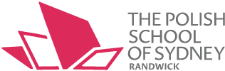 The Polish School Of Sydney Mobile Retina Logo