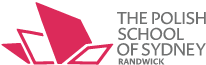 The Polish School Of Sydney Logo